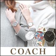coach コーチ